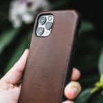 comment prendre de belles photos avec son iphone